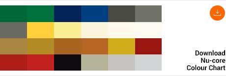 colour-chart-banner