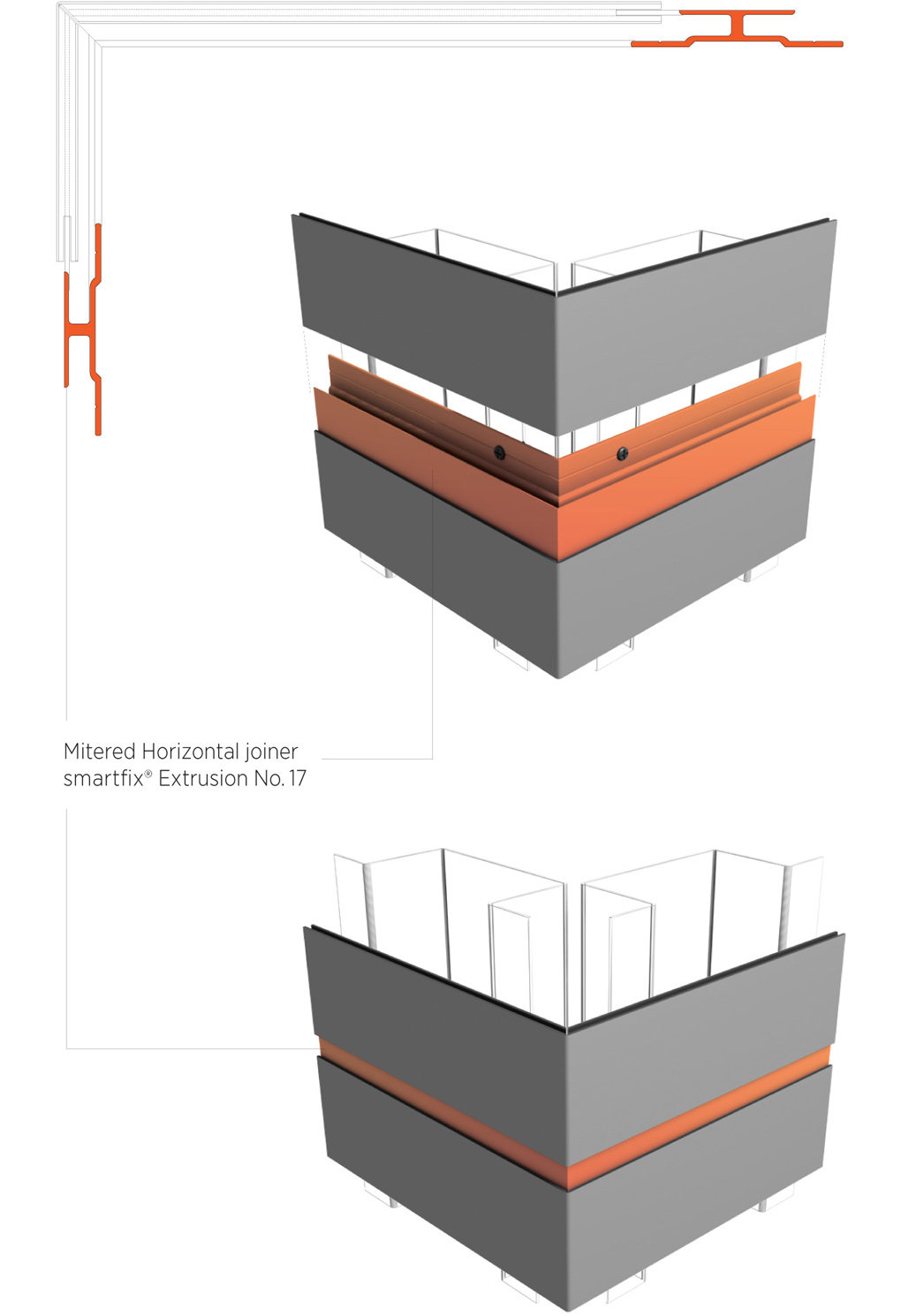 external-corner-alt-web1