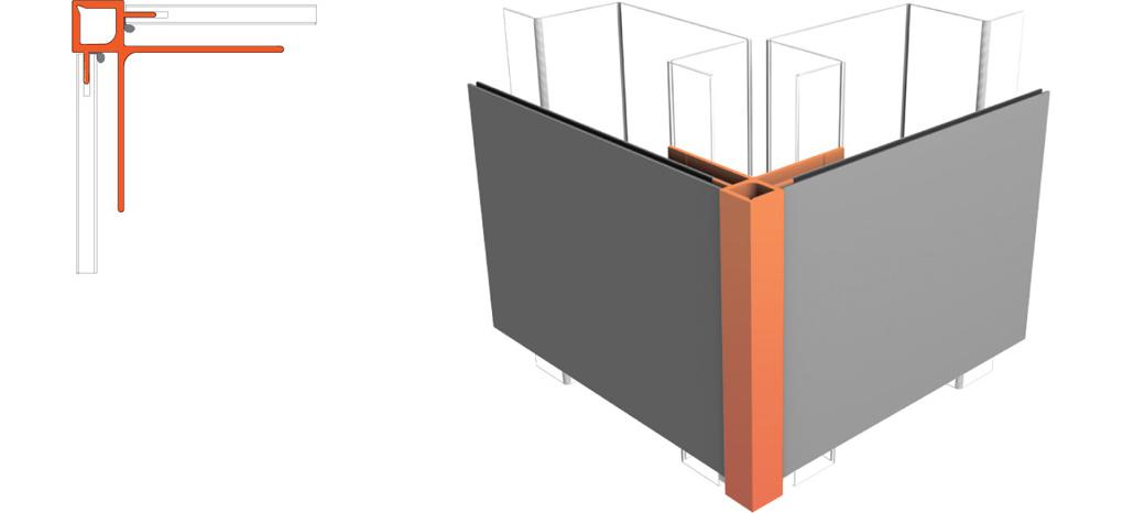 external-corner-alt-web3_02