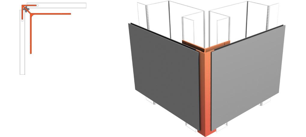 external-corner-alt-web3_03