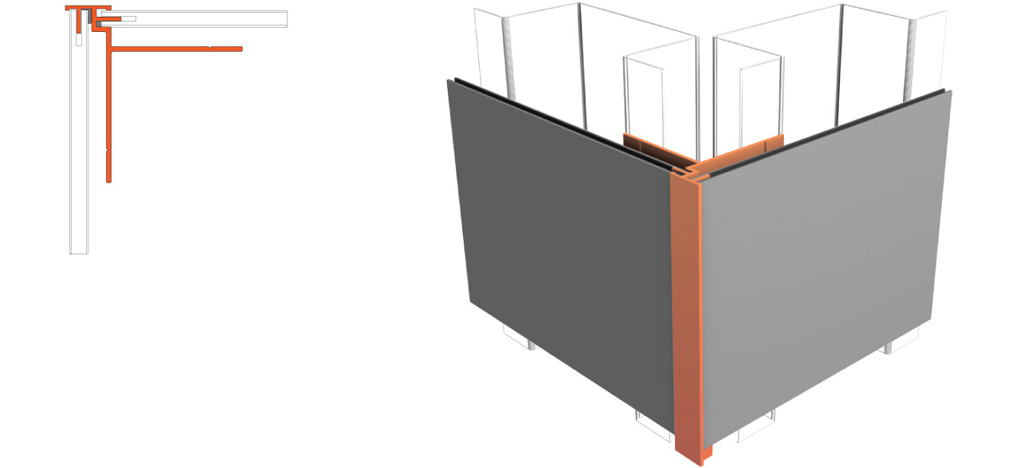 external-corner-alt-web3_04