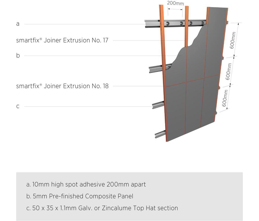 sub-frame-web-vertical