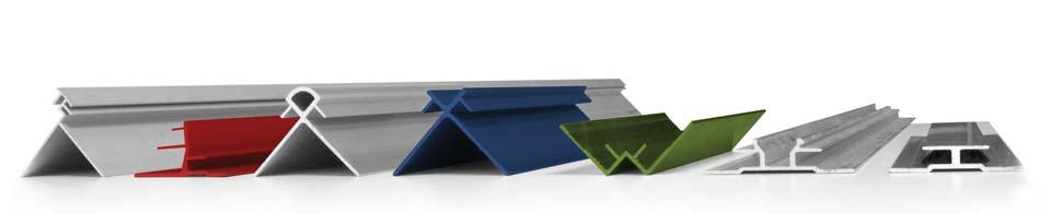 Aluminum Composite Cladding Installation